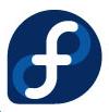Il marchio Fedora