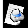 Stampante Linux