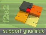 Petizione supporto Linux