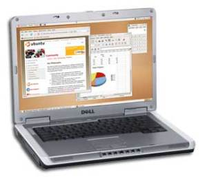 dell-laptop.jpg