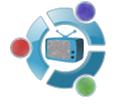 Logo Mythbuntu